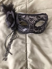 Masquerade mask-great for Halloween  Mechanicsburg