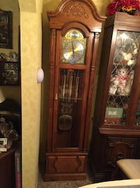 Grandfather Clock Olney, 20832