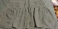 American Eagle Skirt Fort Smith, 72903