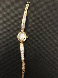 Very Nice Watch Fort Myers, 33907
