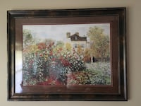 Nice picture for sale. Maryville, 37801