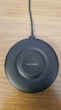 Samsung Wireless Charger Fairfax, 22031