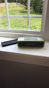 Bose Soundlink Mini Halifax, B3Z 1B5