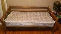 Vintage Daybed Conway, 29526