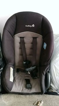 Carseat Guelph, N1G 4Z1