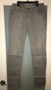 Ladies Joe jeans size 27 Edmonton, T6V 0G1