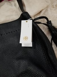 Tory Burch  East Granby, 06026