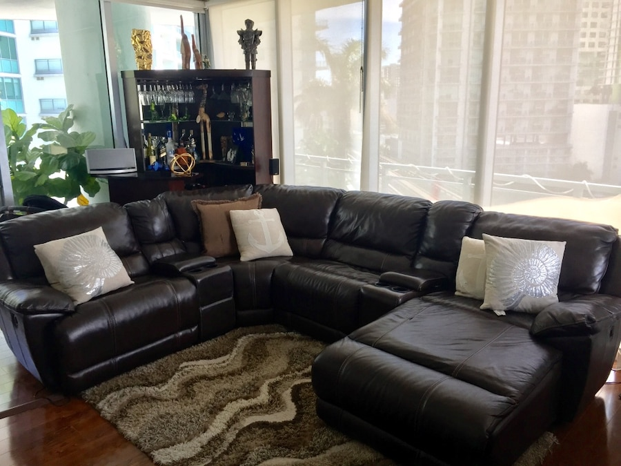 used living room set used living room set in miami 14331