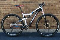 Cannondale Scalpel CARBON 2 Chambly, J3L