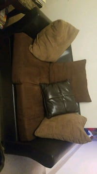 Loveseat  College Park, 20740