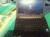 Laptop brand new  Edmonton, T6M 2W5