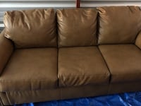 Pull Out Sofa (Queen Bed) Clinton, 20735