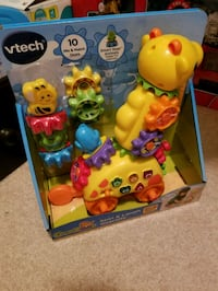 toddler's assorted toys Olney, 20832