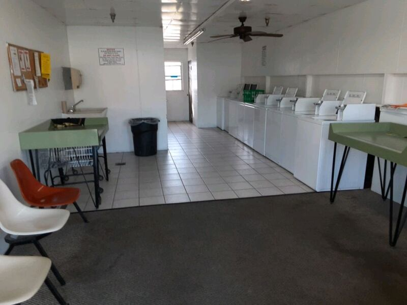 Mobile Home Converted Zephyrhills Letgo