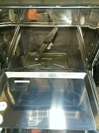 Counter  top dish washer San Diego, 92111