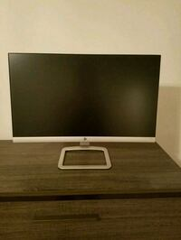 HP 23 inch monitor Fairfax, 22031