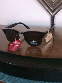New docker sunglasses  Las Vegas, 89147