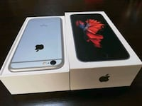 Iphone 6s 32 GB  Aksaray Merkez