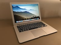 MacBook Air Charlotte, 28269
