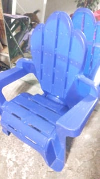 CHILDS CHAIR Metairie, 70006
