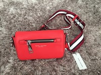 BNWT Marc Jacob Purse Brampton, L6V 1B9