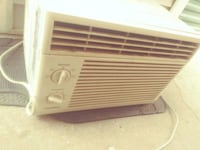 Air conditioning Holland, 49423