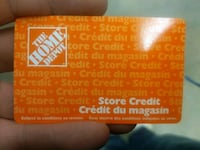 Home Depot gift cards 50% 100-200+