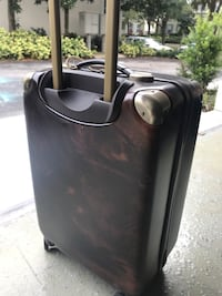 Tommy Bahama luggage - Havana Collection Orlando, 32814