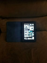 Kindle Fire Tablet(Excellent Condition) Federal Heights, 80260