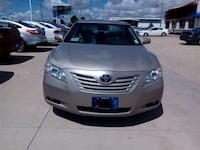 $400 Down Sign & Drive. Toyota - Camry - 2009 Peoria