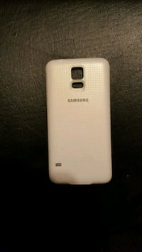 Samsung S5 Charger cover Kitchener, N2M 1S7