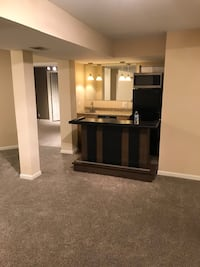 Basement For rent 1BR 1BA Ashburn