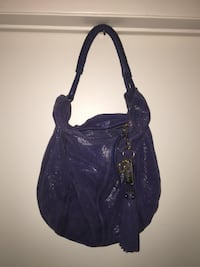 Guess by Marciano Shoulder Bag London