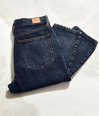 Men's urban outfitters jeans  Union, 07083