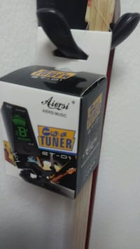 LCD Tuner Mississauga, L5C 3A5