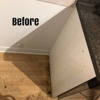 JCleaning  Services Toronto