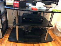 Tv stand ONLY  Norwalk, 06854