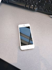 iPhone 5s A1533 Prince George, 23875