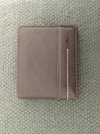 Roots wallet Calgary, T2A 3G7