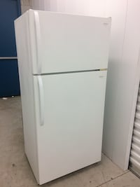 Frigidaire fridge (delivery included) Toronto, M1H 2Z1