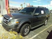 Ford - Expedition XLT - 2011 Las Vegas, 89104