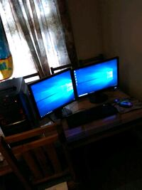 Great computer for gaming/work Delta, V4C 4E7
