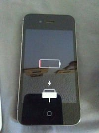 Iphone 4s mint  Saskatoon, S7L