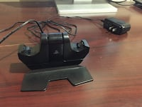 PlayStation controller charger stand  Circle Pines, 55014