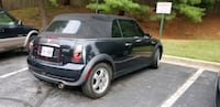 2006 mini cooper Germantown