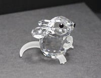 SWAROVSKI Field Mouse. Perfect condition  Vaughan