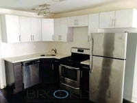 HOUSE For Rent 2BR 1BA New York
