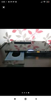 DVD player Alipaşa Mahallesi, 59850