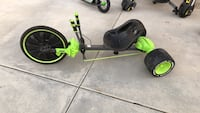 Huffy Green Machine Escondido, 92029