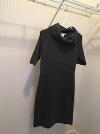 Liz Claiborne half sleeves dress (NEW) Aldie, 20105
